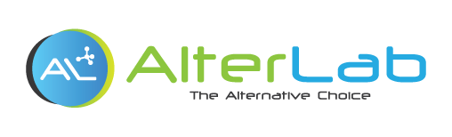 Alterlab Ltd.